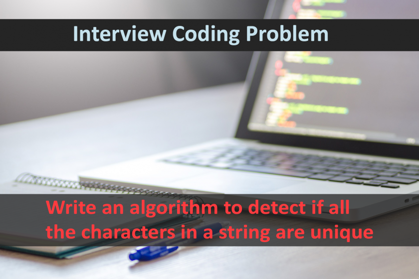 interview-coding-problem-strings-arrays